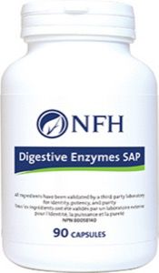 nfh-nutritional-fundamentals-for-health-digestive-enzymes-sap