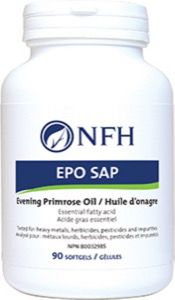 nfh-nutritional-fundamentals-for-health-epo-sap