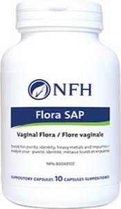 nfh-nutritional-fundamentals-for-health-flora-sap