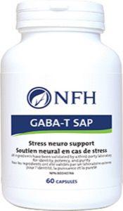 nfh-nutritional-fundamentals-for-health-gaba-t-sap