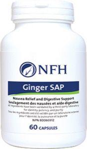 nfh-nutritional-fundamentals-for-health-ginger-sap