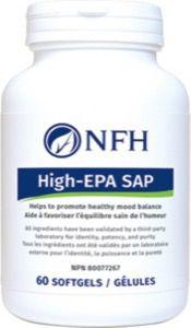 nfh-nutritional-fundamentals-for-health-high-epa-sap