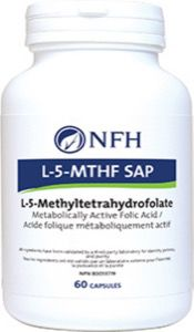 nfh-nutritional-fundamentals-for-health-l-5-mthf-sap
