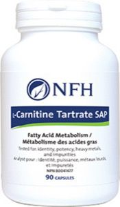 nfh-nutritional-fundamentals-for-health-l-carnitine-tartrate-sap