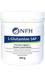 nfh-nutritional-fundamentals-for-health-l-glutamine-sap