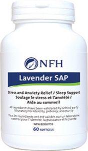 nfh-nutritional-fundamentals-for-health-lavender-sap