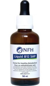 nfh-nutritional-fundamentals-for-health-liquid-b12-sap
