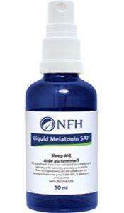 nfh-nutritional-fundamentals-for-health-liquid-melatonin-sap