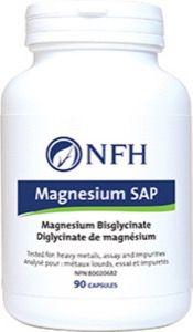 nfh-nutritional-fundamentals-for-health-magnesium-sap