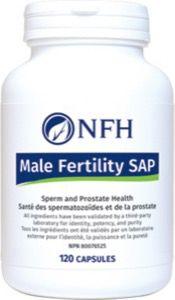 nfh-nutritional-fundamentals-for-health-male-fertility-sap