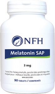 nfh-nutritional-fundamentals-for-health-melatonin-sap