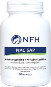 nfh-nutritional-fundamentals-for-health-nac-sap