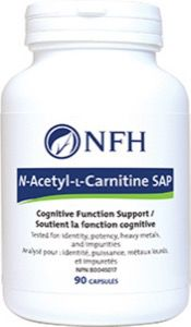 nfh-nutritional-fundamentals-for-health-nacetyl-lcarnitine-sap