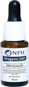 nfh-nutritional-fundamentals-for-health-oregano-sap-15-ml
