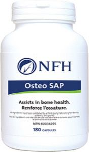 nfh-nutritional-fundamentals-for-health-osteo-sap