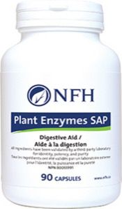 nfh-nutritional-fundamentals-for-health-plant-enzymes-sap