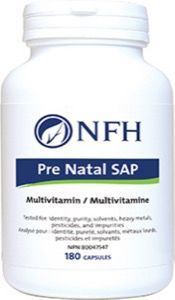 nfh-nutritional-fundamentals-for-health-pre-natal-sap
