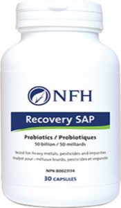 nfh-nutritional-fundamentals-for-health-recovery-sap