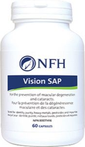 nfh-nutritional-fundamentals-for-health-vision-sap