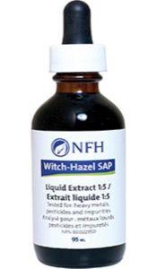 nfh-nutritional-fundamentals-for-health-witch-hazel-sap-95-ml