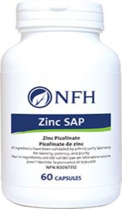 nfh-nutritional-fundamentals-for-health-zinc-sap