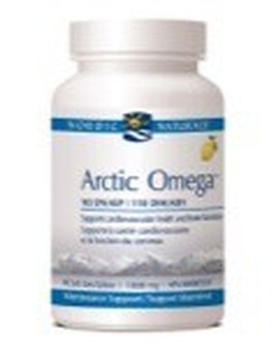 nordic-naturals-inc-arctic-omega-capsules