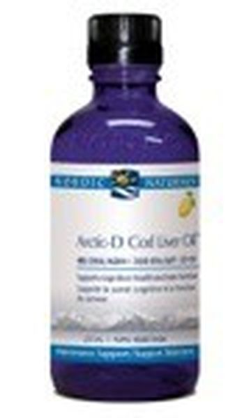 nordic-naturals-inc-artic-d-cod-liver-oil-liquid