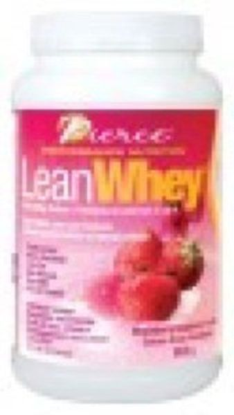 prairie-naturals-leanwhey-protein-powder-strawberry-swirl