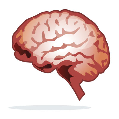 seizures-epilepsy