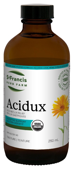 st-francis-herb-farm-acidux