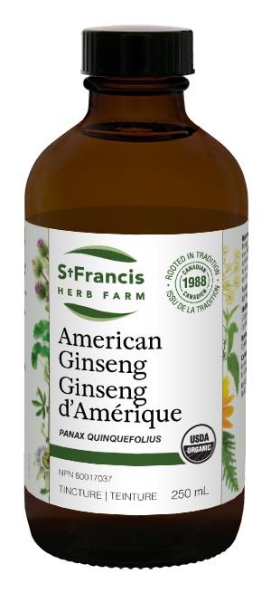 st-francis-herb-farm-american-ginseng