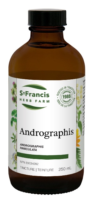 st-francis-herb-farm-andrographis