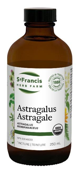st-francis-herb-farm-astragalus