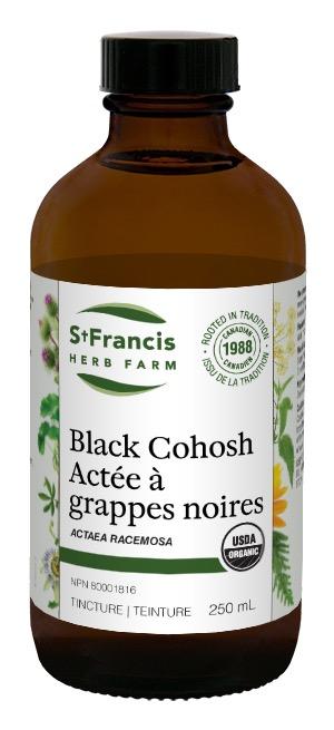 st-francis-herb-farm-black-cohosh