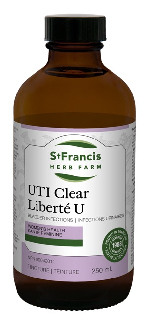 st-francis-herb-farm-uritrin