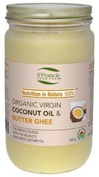 st-francis-herb-farm-virgin-coconut-oil-organic-ghee