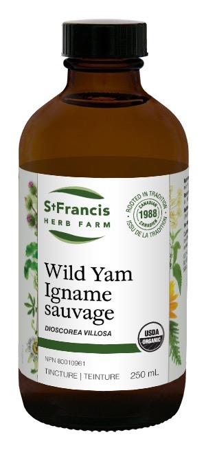 st-francis-herb-farm-wild-yam