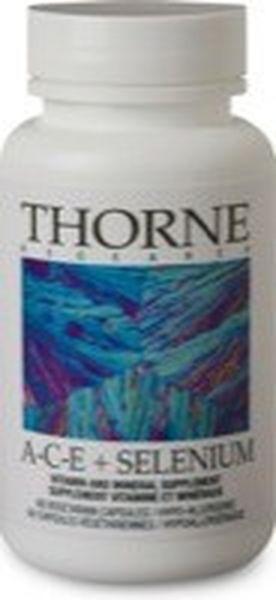 thorne-research-inc-a-c-eselenium