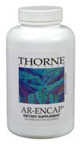 thorne-research-inc-ar-encap