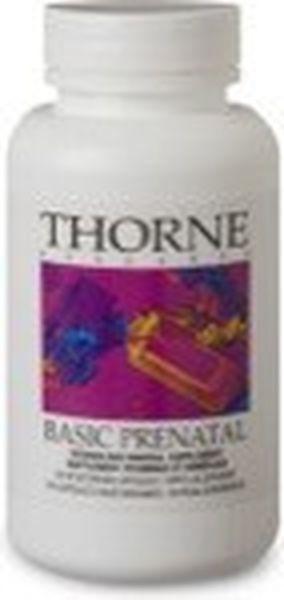 thorne-research-inc-basic-prenatal