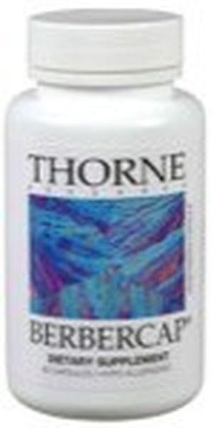 thorne-research-inc-berbercap