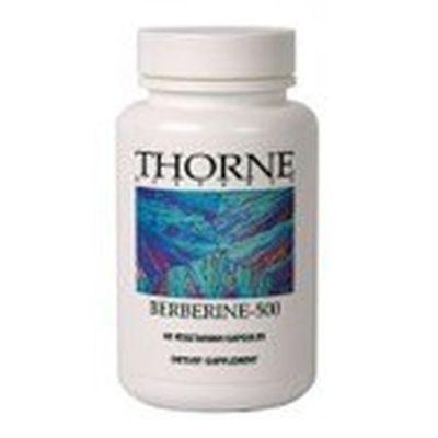 thorne-research-inc-berberine-500