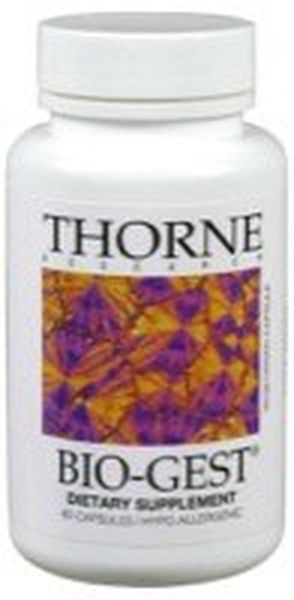 thorne-research-inc-bio-gest-60s