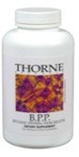 thorne-research-inc-bpp