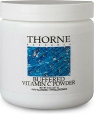 thorne-research-inc-buffered-vitamin-c-powder
