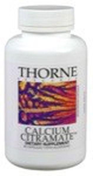 thorne-research-inc-calcium-citramate