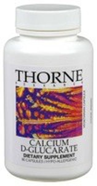 thorne-research-inc-calcium-d-glucarate