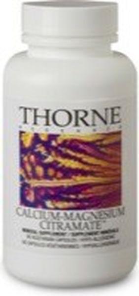 thorne-research-inc-calcium-magnesium-citramate