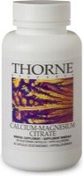 thorne-research-inc-calcium-magnesium-citrate