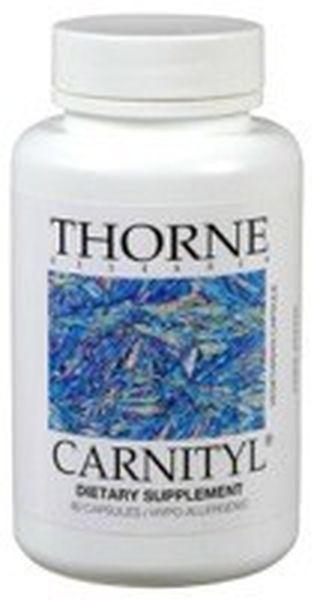 thorne-research-inc-carnityl